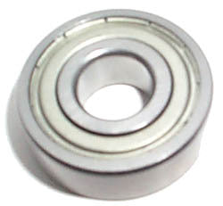Bearing, sealed, 1/2
