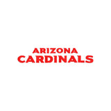 BUNDLE -  AFL Arizona Cardinals inspired Machine Embroidery design. 2 Designs Multiple Sizes
