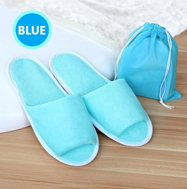 disposable_guest_spa_slippers_blue