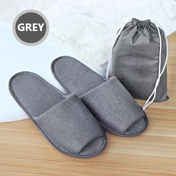 disposable_guest_spa_slippers_grey