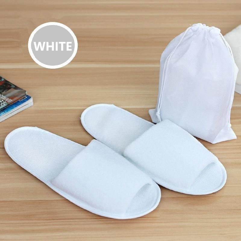 disposable_guest_spa_slippers_white