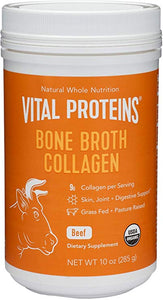 Beef Bone Broth Collagen