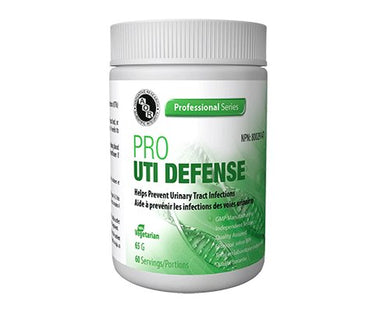 Pro UTI Defense 65g powder