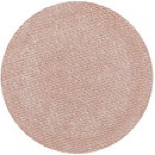 PiPod Pressed Mineral Eyeshadow