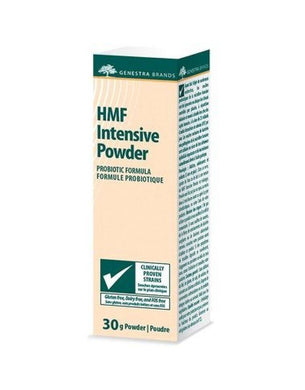 HMF Intensive Powder 30 g powder