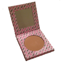 Load image into Gallery viewer, PiPod Pressed Powder Foundations