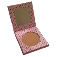 PiPod Pressed Powder Foundations