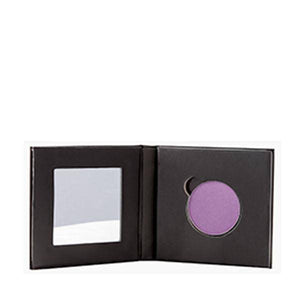 Natural Eyes Single Shadow Compact