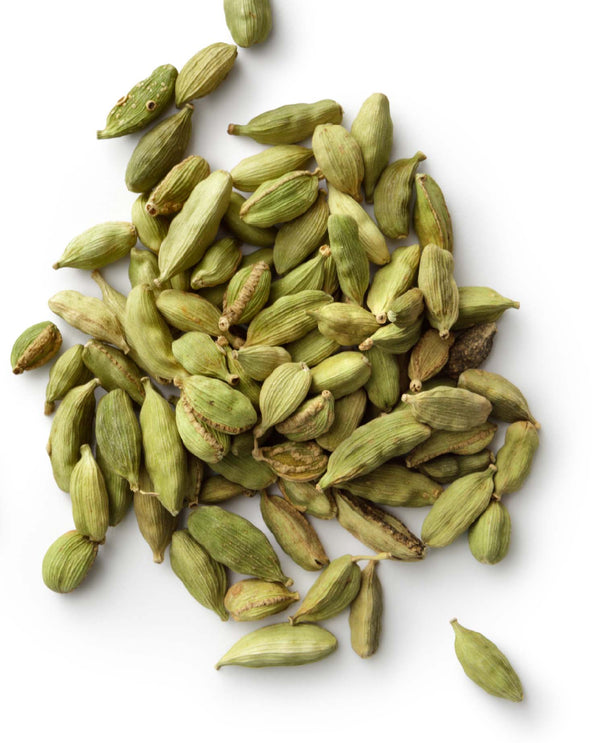 What are the Benefits of Cardamom Oil?