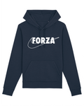 SWEAT CAPUCHE FORZA MIXTE