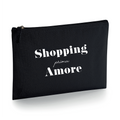 POCHETTE SHOPPING R