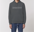 SWEAT CAPUCHE CUMBATTENTE MIXTE