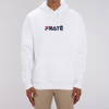 SWEAT CAPUCHE FRATE MIXTE