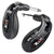 Xvive Wireless Guitar System - Carbon