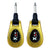 Xvive Wireless Guitar System - Gold