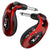 Xvive Wireless Guitar System - Metallic Red