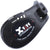 Xvive Wireless Instrument Transmitter - Black