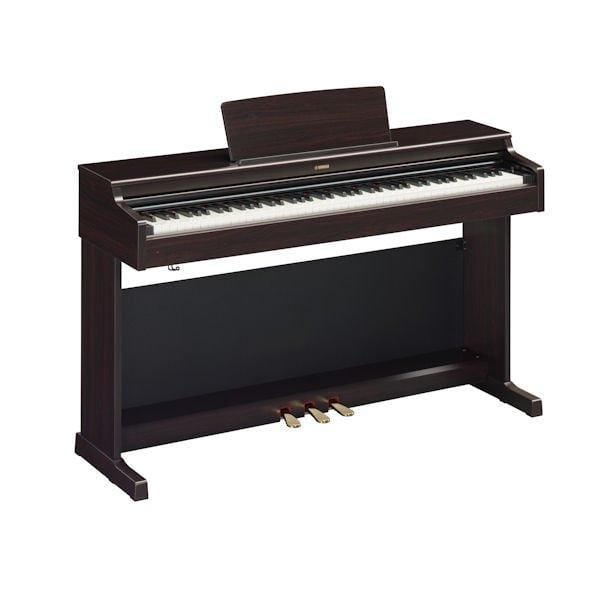 Yamaha YDP164 Arius Digital Piano