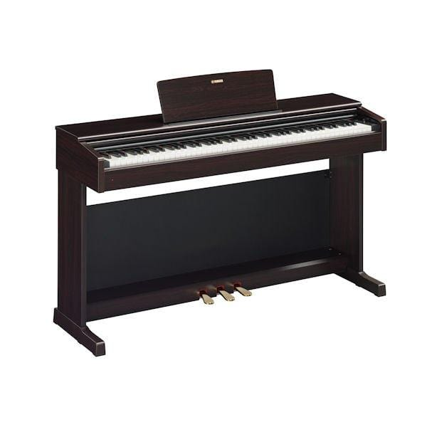 Yamaha YDP144 Arius Digital Piano