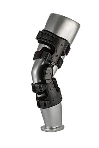 The OA Reliever - Unloading Osteoarthritis Adjustable Knee Brace (Right)