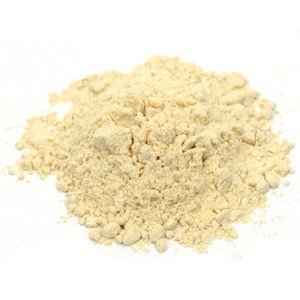 Parsley Root Powder - 4 Oz (113 G) - Starwest Botanicals