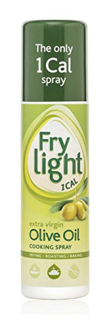 Frylight Extra Virgin Olive Oil Spray 190ml