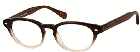 Multi-View Style 72 - Walnut Fade - Strength +3.75