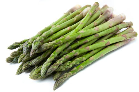 ASPARAGUS FRESH PRODUCE VEGETABLES PER POUND