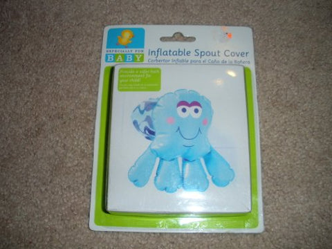 Especially for Baby Under the Sea Inflatable Spout Cover