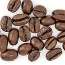 Image of Coffee Bean Direct Italian Roast Espresso, Whole Bean Coffee, 5-Pound Bag
