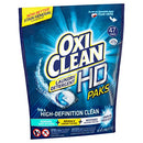 Image of Oxiclean Laundry Detergent, 47 Count
