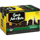 Image of Chock Full Oâ??Nuts Midtown Decaf Medium Roast, K Cup Compatible Pods (12 Count)   100% Premium Arab