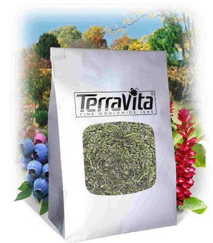 Oregano Leaf Tea (Loose) (8 oz, ZIN: 511677) - 3 Pack