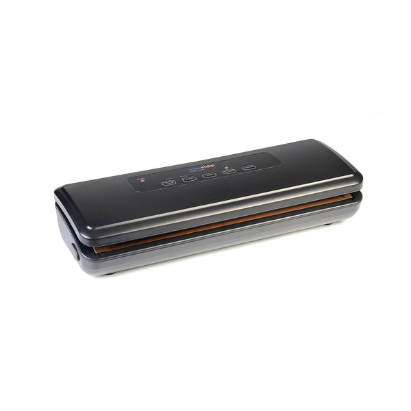 iVide Plus Vacuum Sealer