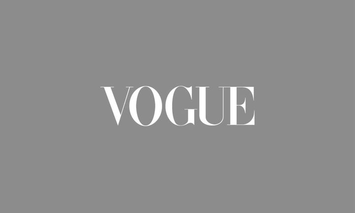 VOGUE MAGAZINE MENTIONS RUSH ATHLETICS
