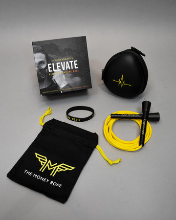 ELEVATE SPEED BUNDLE