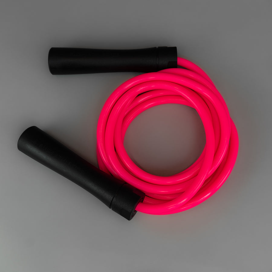 LEGACY JUMP ROPE