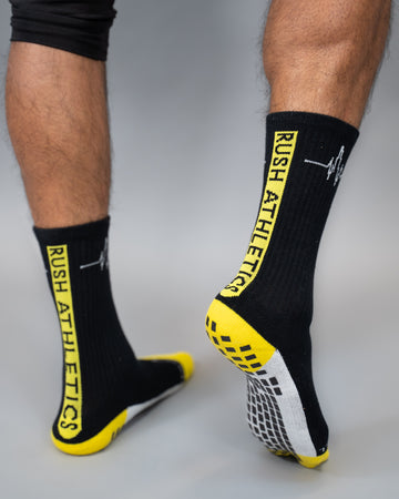 FLY GRIP SOCK