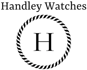 Electronic Gift Card - Handley Watches