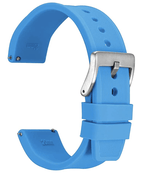 Load image into Gallery viewer, Silicone Band - Handley Watches