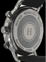 Load image into Gallery viewer, The Continental - Handley Watches