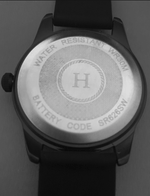 Load image into Gallery viewer, The Fairmont - Handley Watches