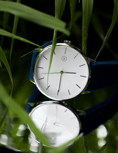 The Grove - Handley Watches