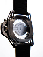 Load image into Gallery viewer, The Merrington - Handley Watches