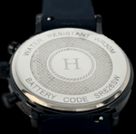Load image into Gallery viewer, The Republic - Handley Watches