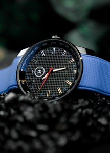 The Starboard - Handley Watches