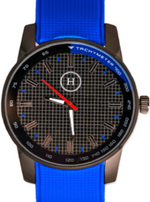 Load image into Gallery viewer, The Starboard - Handley Watches