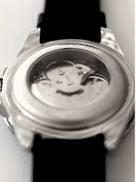Load image into Gallery viewer, The Valley - Handley Watches