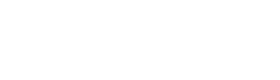 Elementar Outdoor on Elementar Outdoor Living id=86114