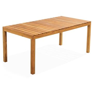 Cali Rectangular Dining Table
